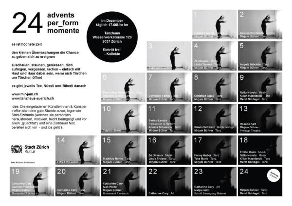 24 advents per_form momente