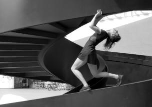 REACTOR.city Basel ©David Komander & Monika Marla