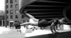 REACTOR.city © David Komander & Monika Marla