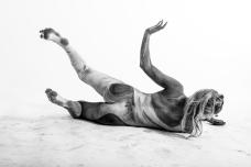 Körper Kunst Sein, by Kirsten Luna